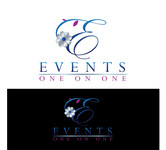 Events One on One Logo - Entry #38
