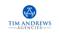 Tim Andrews Agencies  Logo - Entry #177