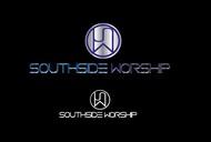 Southside Worship Logo - Entry #143