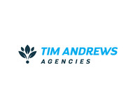 Tim Andrews Agencies  Logo - Entry #10