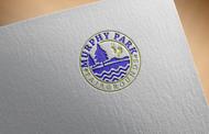 Murphy Park Fairgrounds Logo - Entry #58
