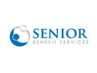 Senior Benefit Services Logo - Entry #334