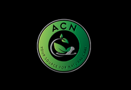 ACN Logo - Entry #70