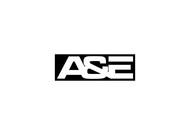 A & E Logo - Entry #241