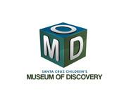 MOD Logo - Entry #114