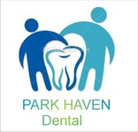 Park Haven Dental Logo - Entry #157
