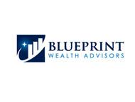 Blueprint Wealth Advisors Logo - Entry #445