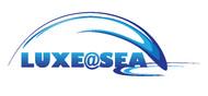 LUXE@SEA Logo - Entry #115