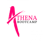 Fitness Boot Camp needs a logo - Entry #24