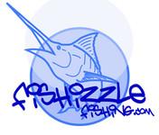Fishing Tackle Company Logo Needed - Entry #10