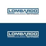 Lombardo Law Group, LLC (Trial Attorneys) Logo - Entry #224