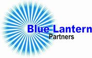 Blue Lantern Partners Logo - Entry #269