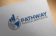 Pathway Financial Services, Inc Logo - Entry #332