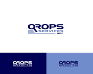 QROPS Services OPC Logo - Entry #141