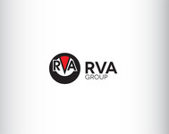 RVA Group Logo - Entry #140