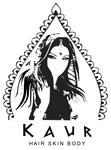 Full Service Salon Logo - Entry #25