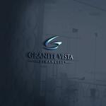 Granite Vista Financial Logo - Entry #445
