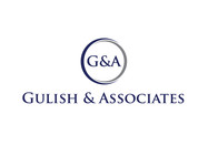 Gulish & Associates, Inc. Logo - Entry #84