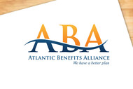 Atlantic Benefits Alliance Logo - Entry #383
