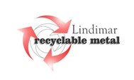 Lindimar Metal Recycling Logo - Entry #377