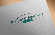 Sharon C. Brannan, CPA PA Logo - Entry #146