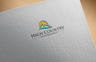 High Country Informant Logo - Entry #14