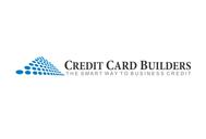 CCB Logo - Entry #201