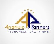 A&P - Andriulo & Partners - European law Firms Logo - Entry #43