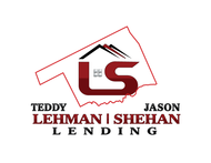 Lehman | Shehan Lending Logo - Entry #104