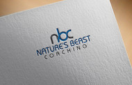 Nature's Beast Coaching Logo - Entry #44