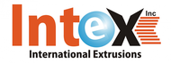 International Extrusions, Inc. Logo - Entry #75