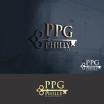 Philly Property Group Logo - Entry #192