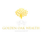 Golden Oak Wealth Management Logo - Entry #55