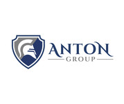 Anton Group Logo - Entry #104