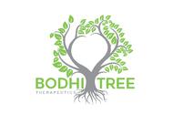 Bodhi Tree Therapeutics  Logo - Entry #312
