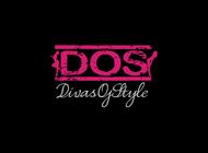 DivasOfStyle Logo - Entry #68
