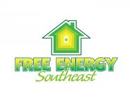 Free Energy Southeast Logo - Entry #127
