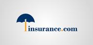 1insurance.com Logo - Entry #28