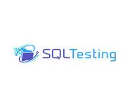 SQL Testing Logo - Entry #490