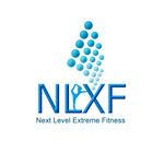 Fitness Program Logo - Entry #35