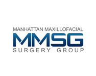 Oral Surgery Practice Logo Running Again - Entry #14