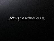 Active Countermeasures Logo - Entry #241