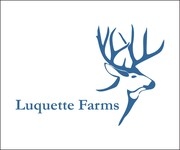 Luquette Farms Logo - Entry #74