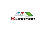 Kunance Logo - Entry #109