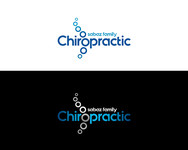 Sabaz Family Chiropractic or Sabaz Chiropractic Logo - Entry #251