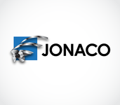 Jonaco or Jonaco Machine Logo - Entry #271