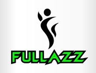 Fullazz Logo - Entry #1