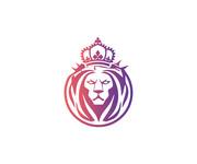 Rawr by Her Logo - Entry #122
