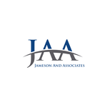 Jameson and Associates Logo - Entry #10