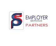 Employer Service Partners Logo - Entry #93